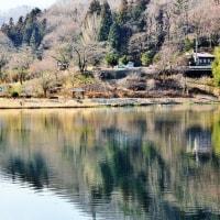 生坂村合併60周年記念事業打合せ会議