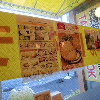 チーズが有り得ないくらい豊富なナン♪ 『アイエヌキッチン』さん‼‼  @ 「ランチパラダイス in 水戸」食べ歩き⑲