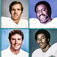 往年の6選手と再契約