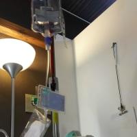乳がん闘病記録(TC療法+ハーセプチンNo.1)