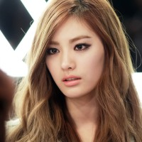 After School (NANA) - One Love