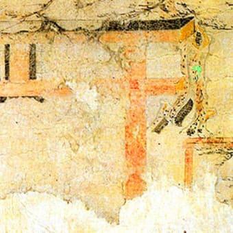 アンゴルモア 元寇合戦記の画像 p1_18