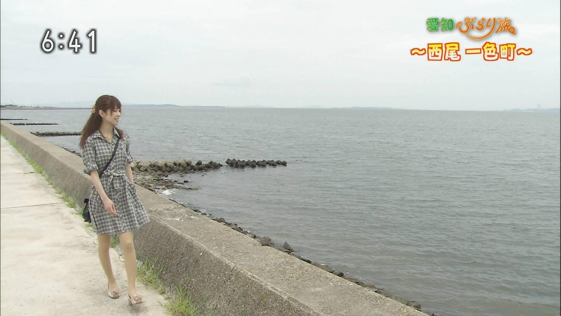 【NHKラジオセンター】黒崎瞳キャスター☆11  [転載禁止]©2ch.netYouTube動画>15本 ->画像>223枚