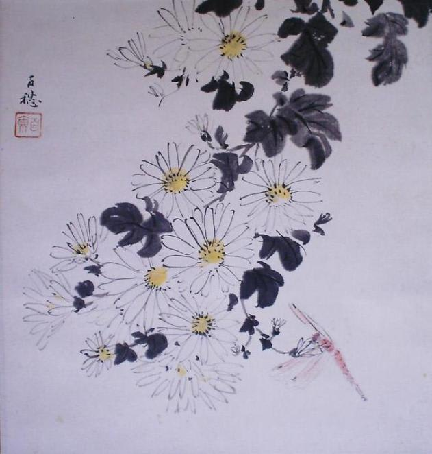 平福百穂の画像 p1_19