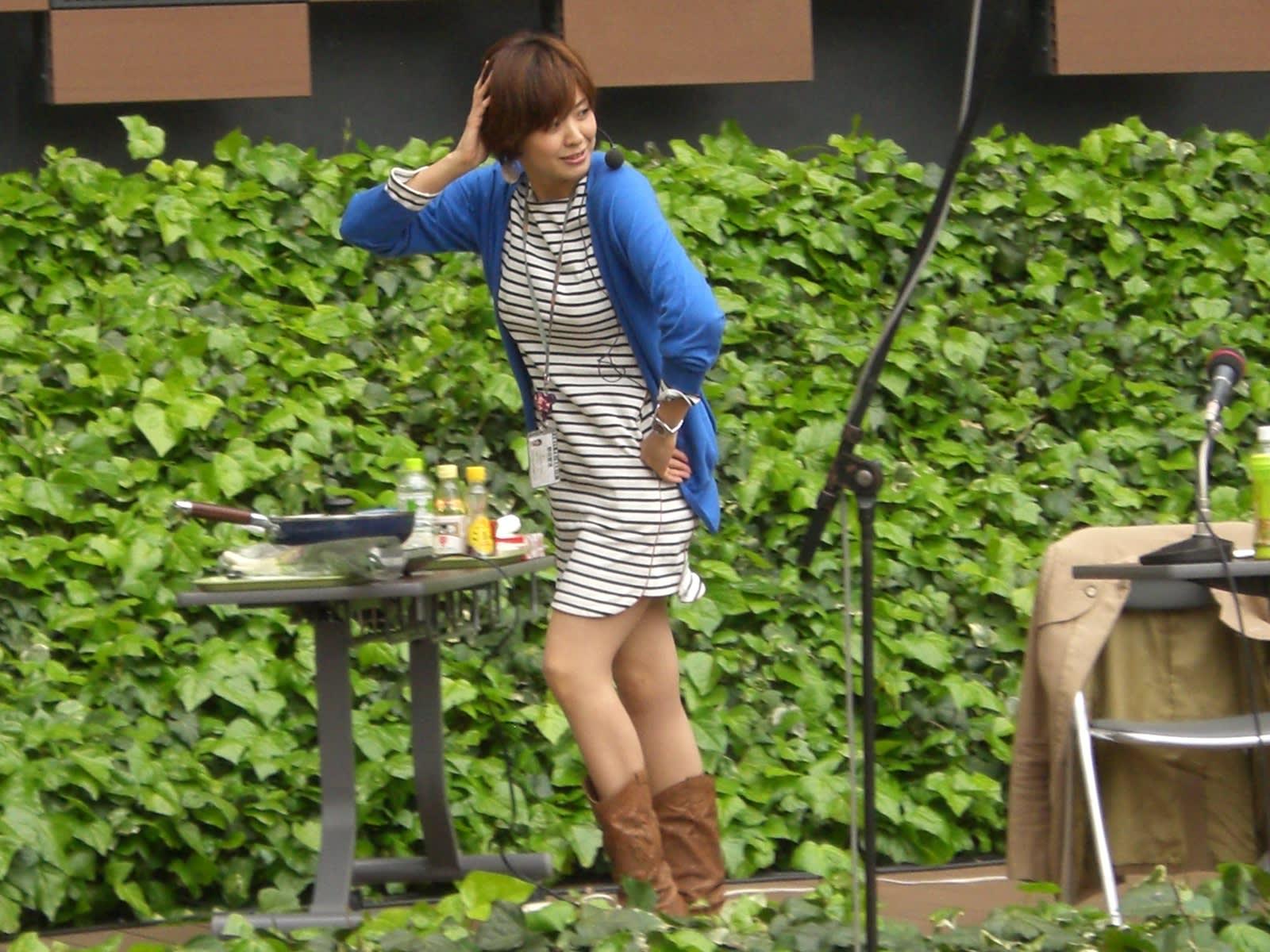 武田和歌子の画像 p1_3