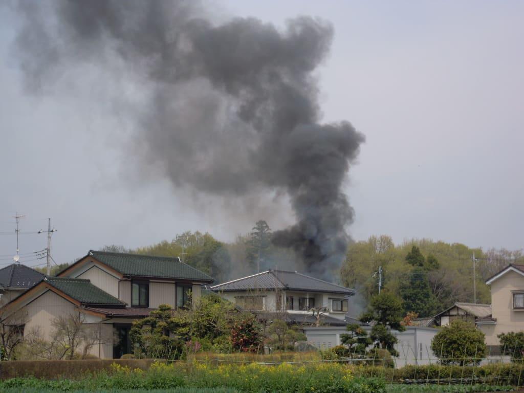 【芸能】 トップリードの新妻悠太容疑者 「白い煙が見えたのでマンションに入った」 YouTube動画>9本 ->画像>46枚