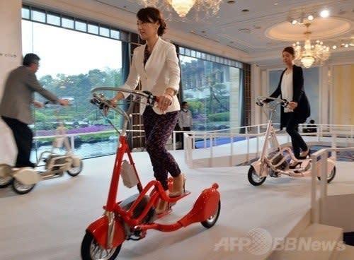 自転車の 自転車 運動不足解消 : 運動不足解消!ウォーキングを ...