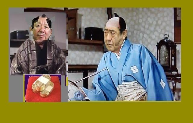 三宅雪子さん今治レポート