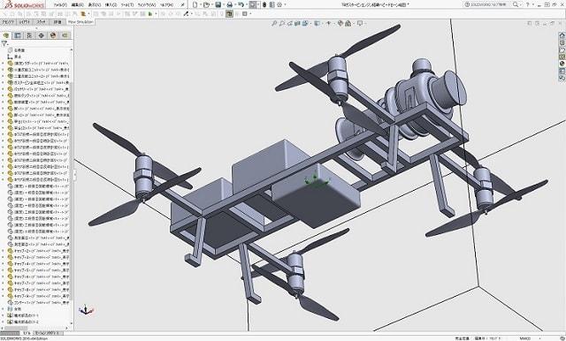 未来製品設計」のブログ記事一覧...