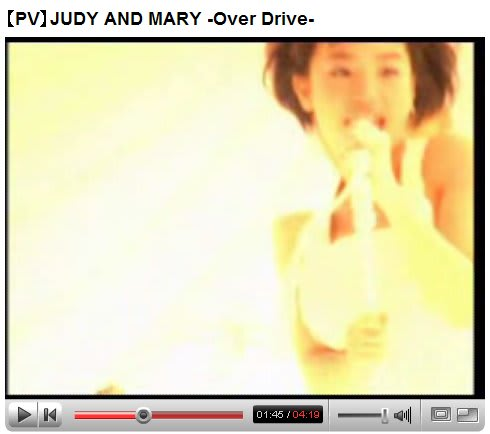 JUDY AND MARYの画像 p1_24