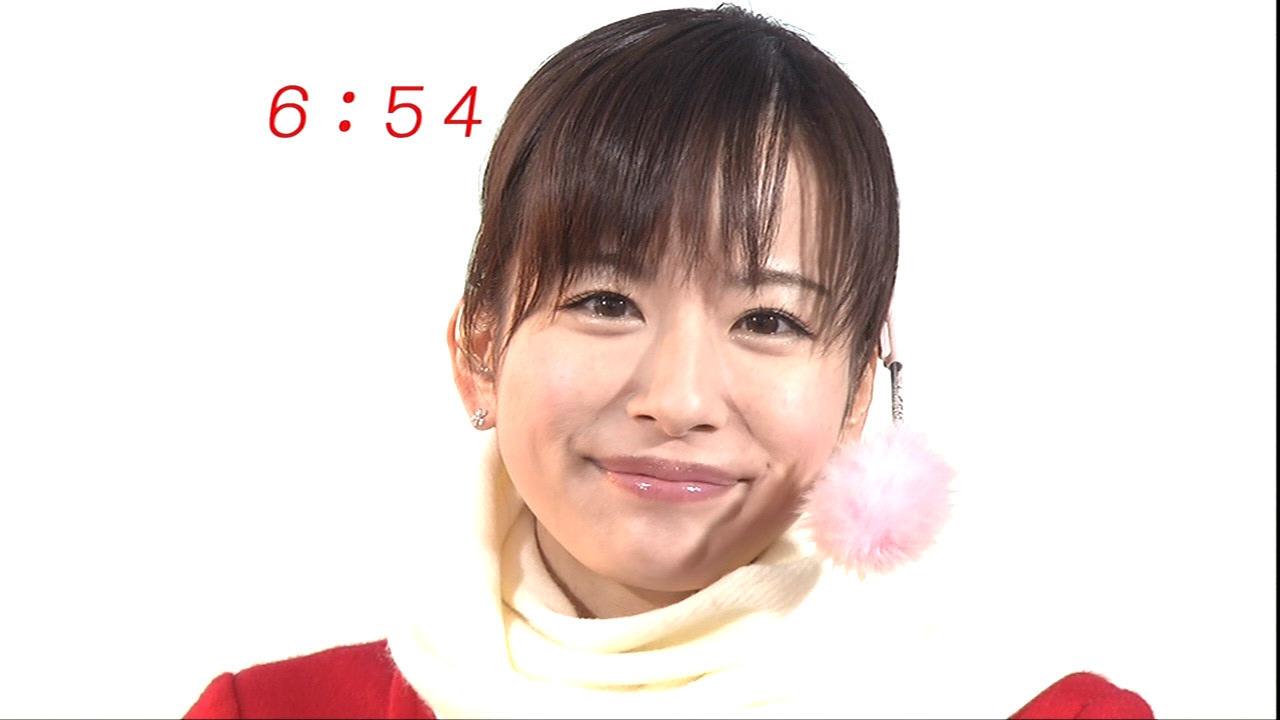 http://blogimg.goo.ne.jp/user_image/00/69/fbf861c906f6ad55a3698f7ed71ee9d3.jpg
