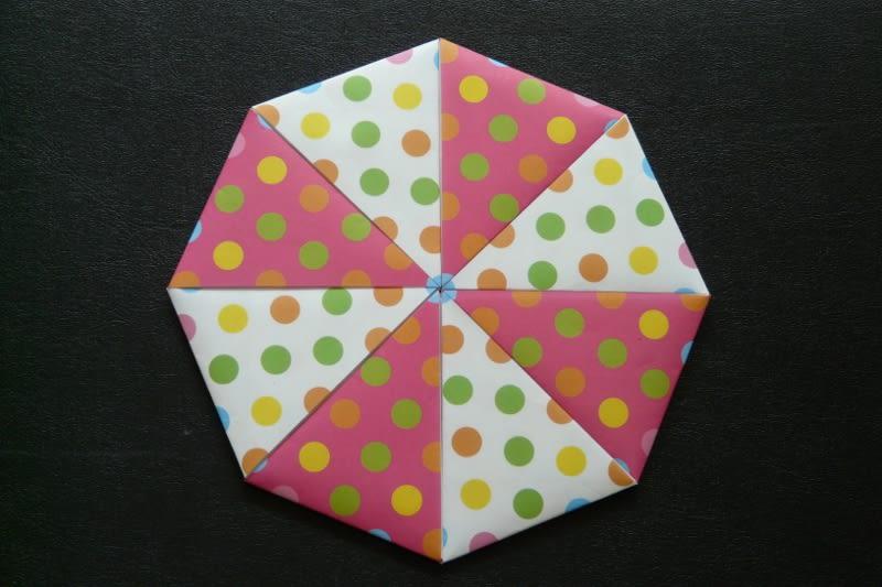 ハート 折り紙 折り紙鍋敷き作り方 : blog.goo.ne.jp