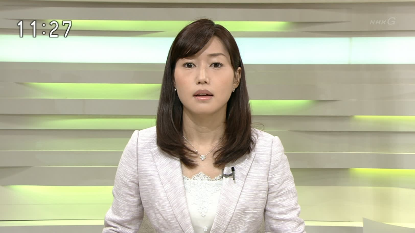 牛田茉友の画像 p1_30
