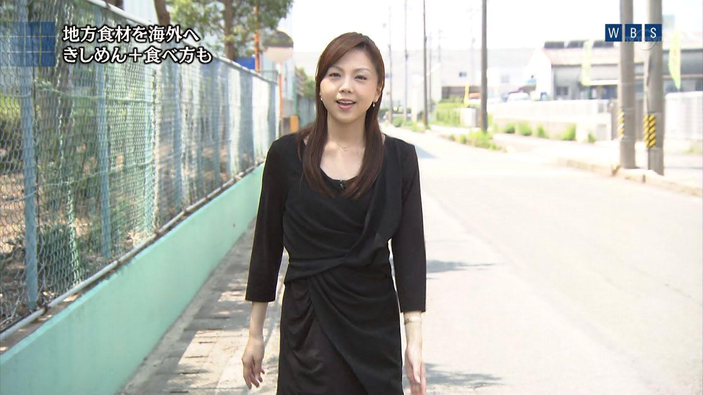 森本智子の画像 p1_15