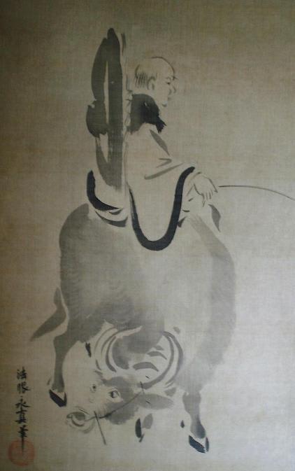狩野安信の画像 p1_9