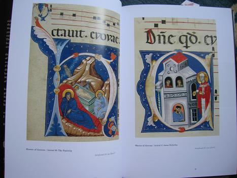 エル・エスコリアル修道院の画像 p1_28