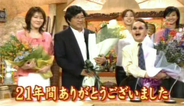 http://blogimg.goo.ne.jp/user_image/00/cf/d06ddc3b6572728265a8652ca32205e3.jpg