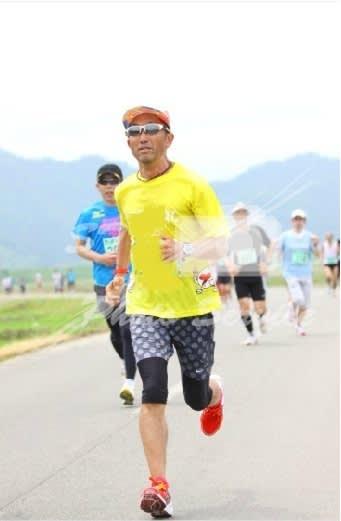 自転車の 東京~新潟 自転車 距離 : ランニングフォーム ^_^; - ぼ ...