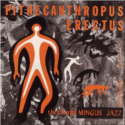 Pithecanthropus Erectus (1956) 0c54c3f334a1c553a7f9b7bf1c411f25