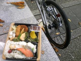 自転車同好会へようこそ