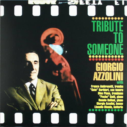 Tribute_to_someone