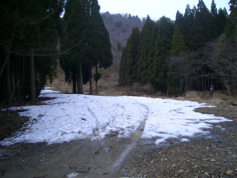 Cimg0027_2