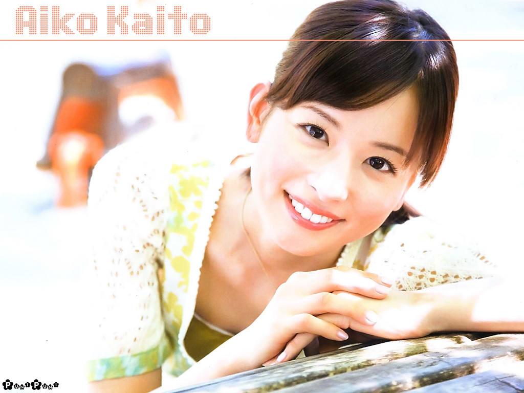 皆藤愛子の画像 p1_27