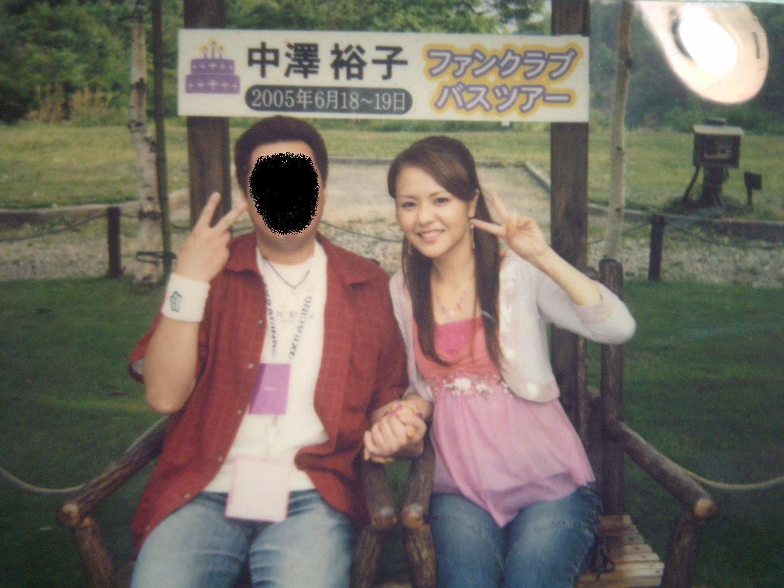 中澤裕子の画像 p1_21