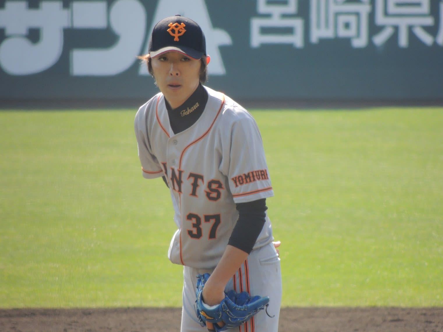 田原誠次の画像 p1_37