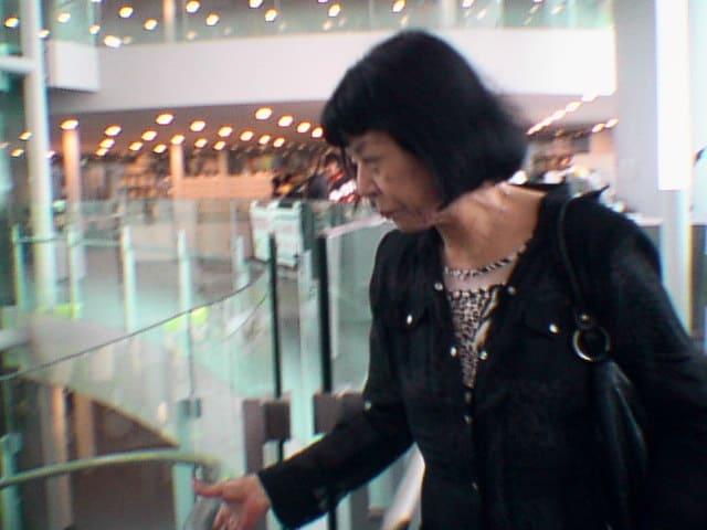 大久保洋子の画像 p1_34