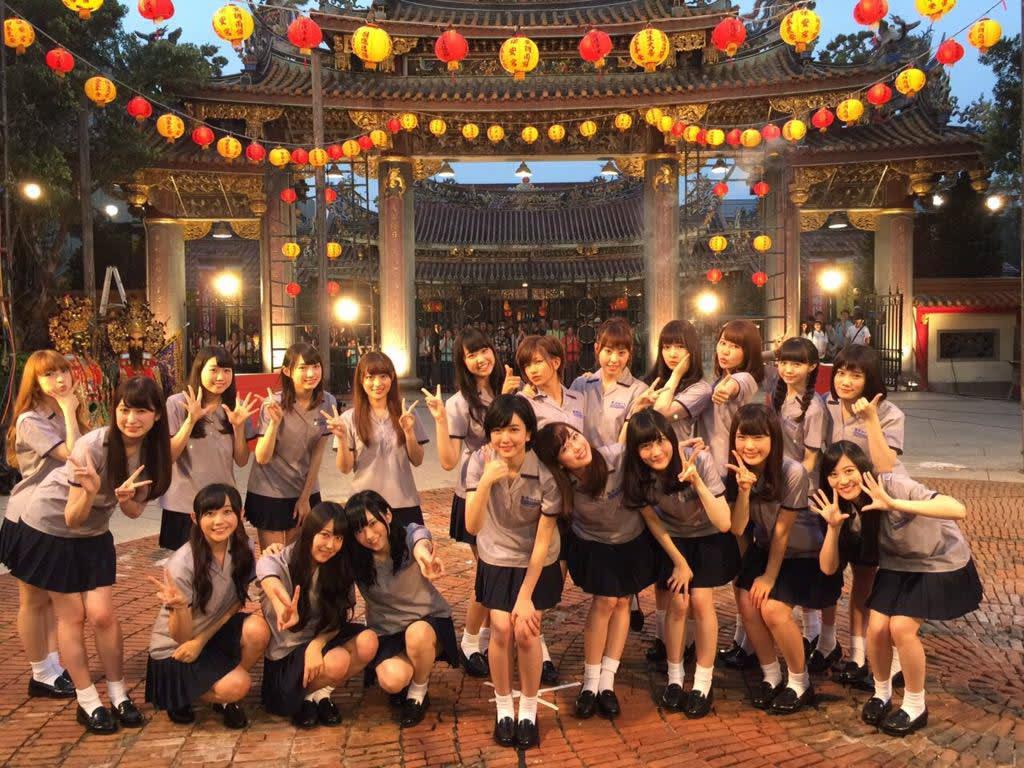 http://blogimg.goo.ne.jp/user_image/01/7f/8b8637f44211421cbb357d2bb9acda8e.jpg