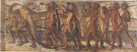 石橋エータローの画像 p1_4