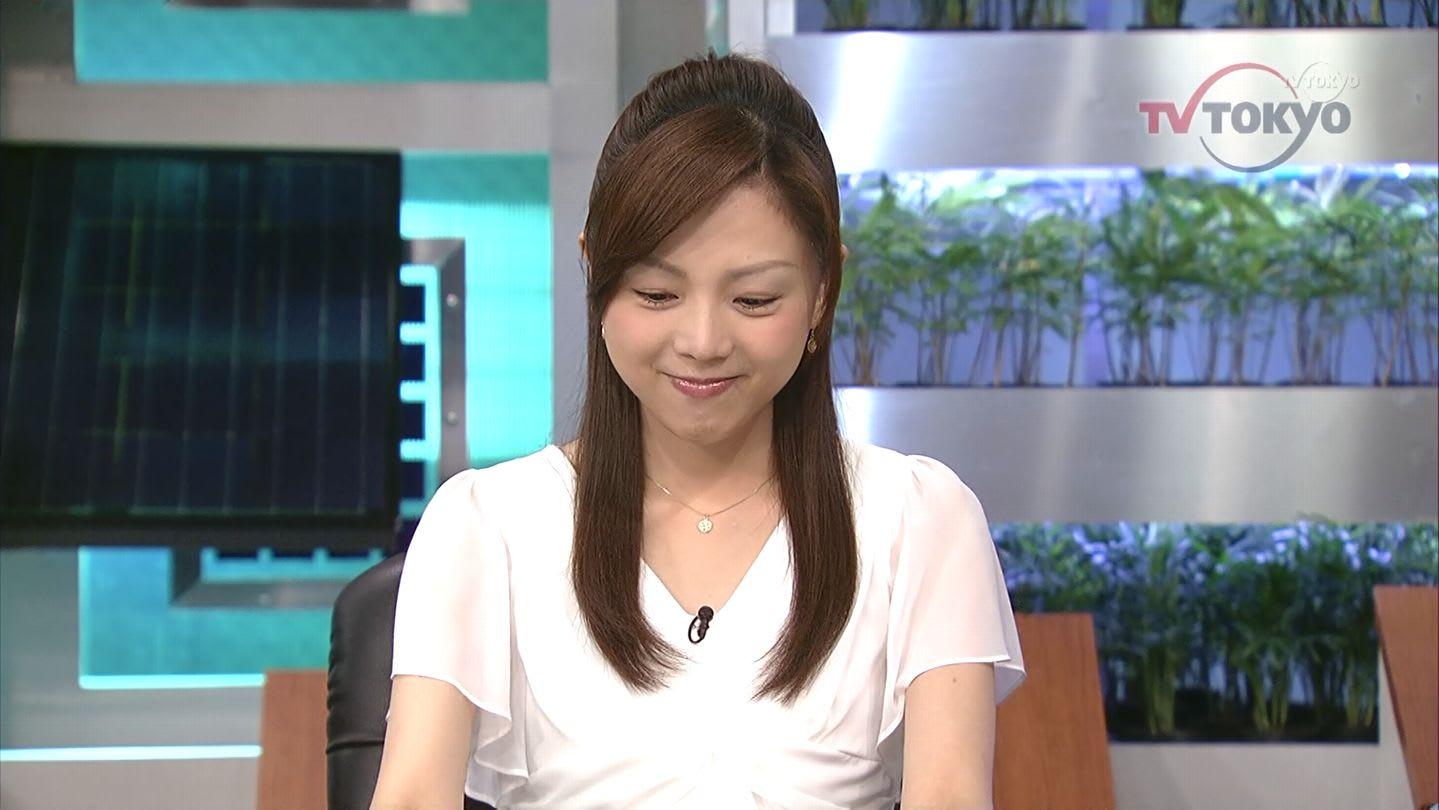 森本智子の画像 p1_10