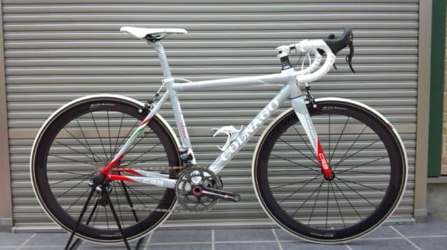 自転車の 自転車 ロードレーサー 安い : 当ブログ的な正解は、「水玉 ...