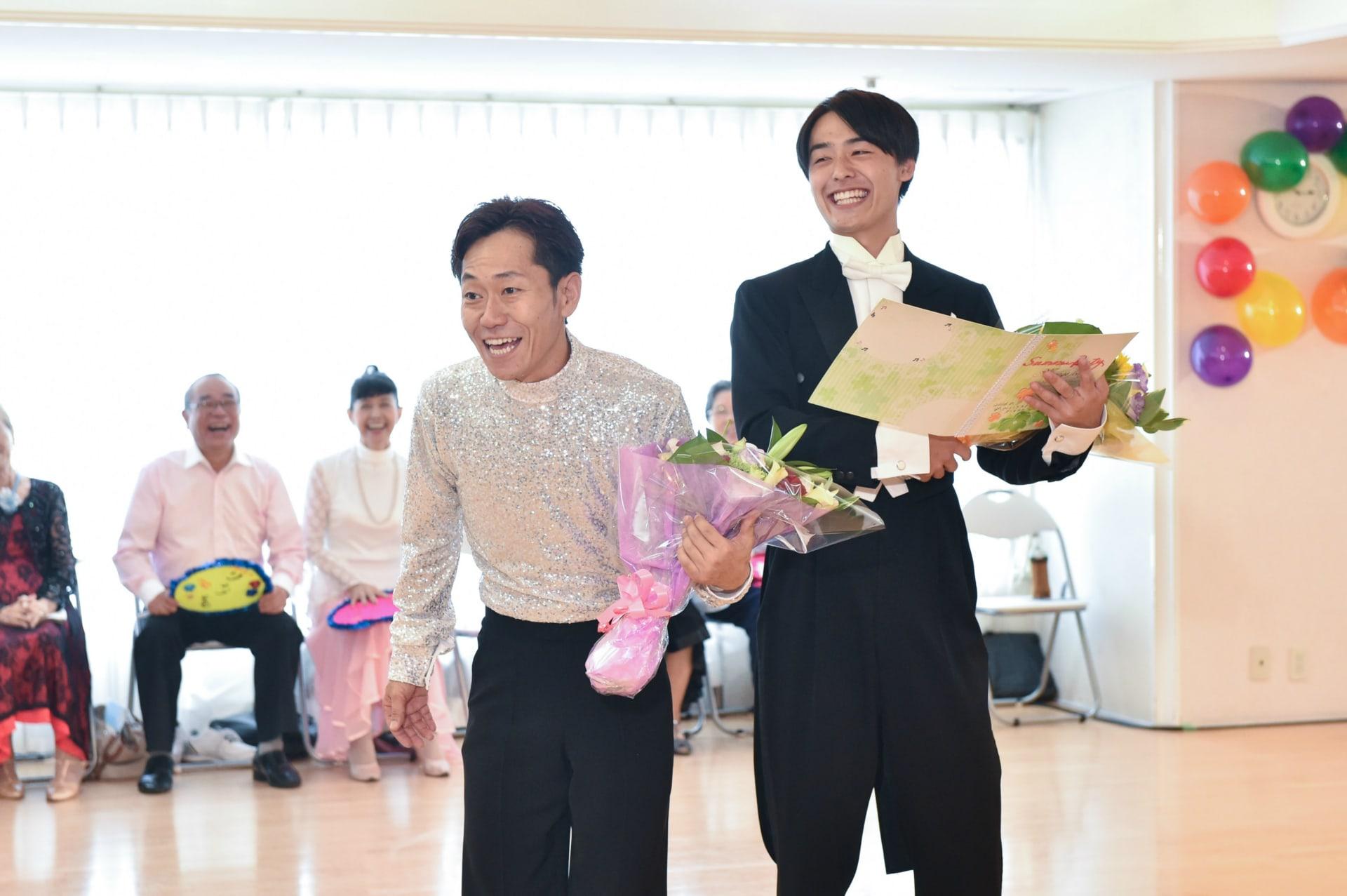 ケン坊田中の画像 p1_16