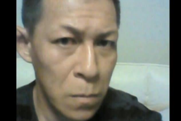 http://blogimg.goo.ne.jp/user_image/02/05/8c474c53a475d6dd656a30c61b724cde.jpg