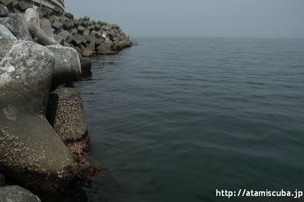熱海スキューバ