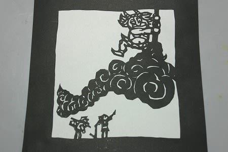 滝平二郎の画像 p1_8