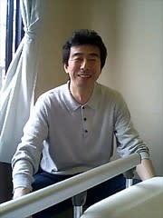 吉良州司 - Shuji Kira