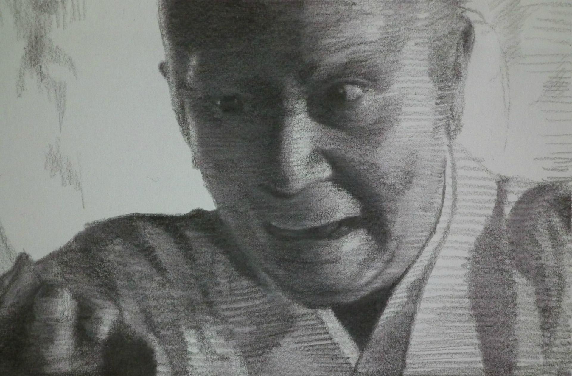 魔界転生の画像 p1_33