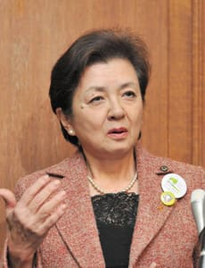 日本未来の党 (政治団体)の画像 p1_4