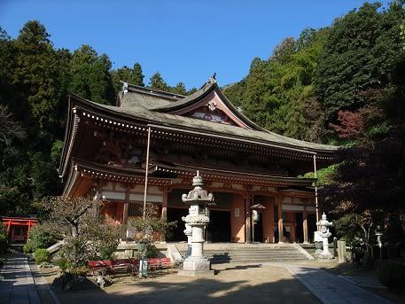 光と島【都久夫須麻神社(滋賀県...