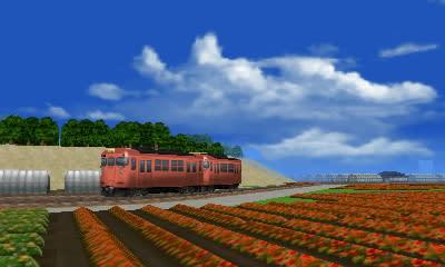 http://blogimg.goo.ne.jp/user_image/02/76/078f2eb488330785bd29eb4a2fba89a3.jpg?random=d1799021df35cdf0276204dbb84d0c15