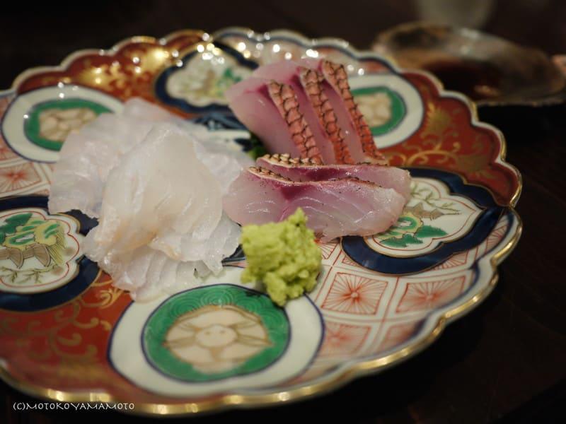 Maruyama1_2