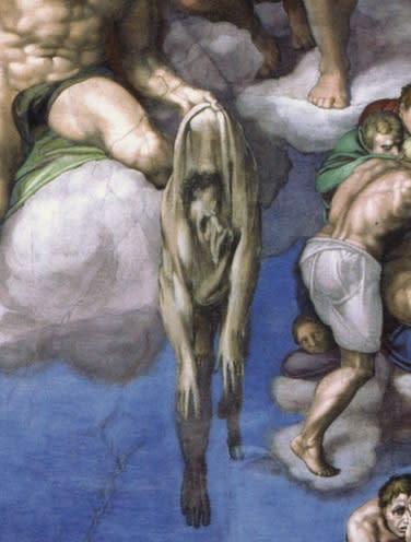 ミケランジェロ・ブオナローティの画像 p1_5