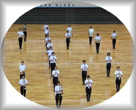 神戸市立有馬中学校は 3回 ...
