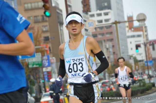 田中毅の画像 p1_25