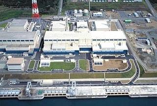 東京電力の原子力発電Forgot Password