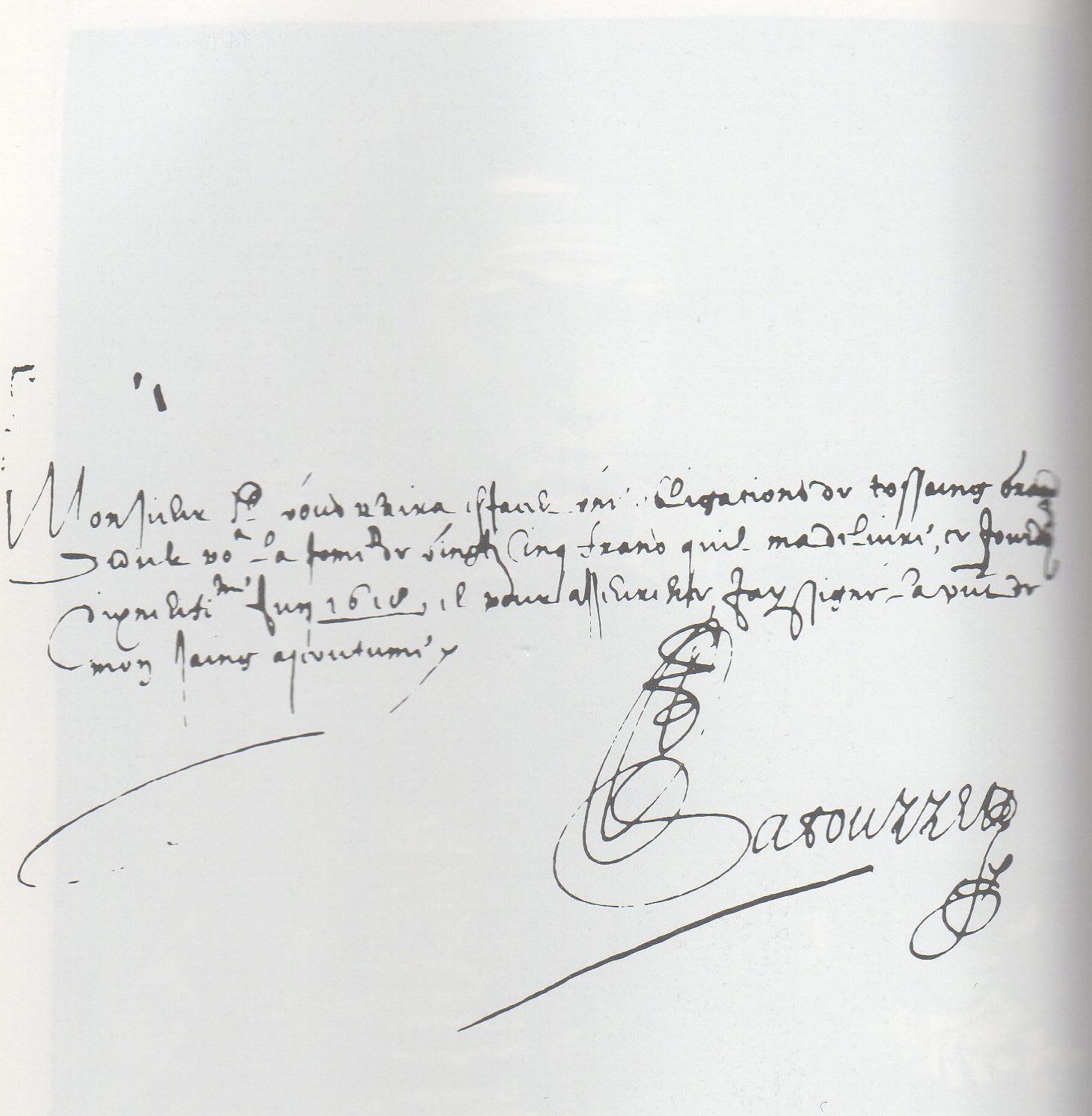 ジョルジュ・ド・ラ・トゥールの画像 p1_20
