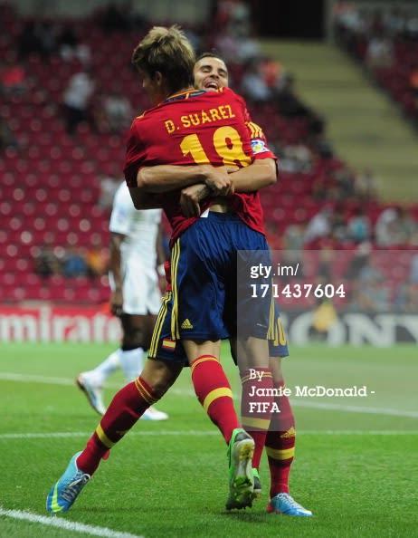 FIFA U20 worldcup groupA ガーナ戦 1-0 ...